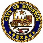 CityofHouston1