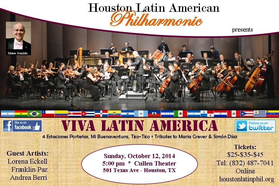 flyer Viva2014web1