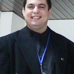Miguel Castro - SOLOIST