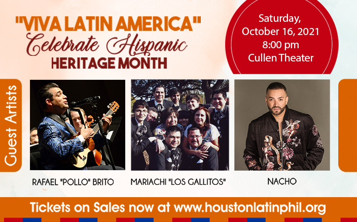 Saturday, October 16      (Click on the image to purchase your tickets)