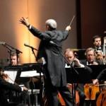 Maestro Garrido