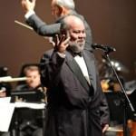Jorge Quintero & Latin Phil